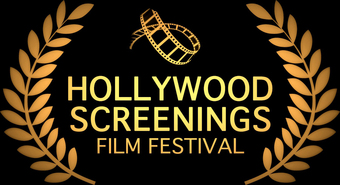 Hollywood Screenings Film Festival - Official Selection Multi-Screening: @ Virtual Theater