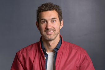 Mark Normand and Friends at SoulJoel's Dome