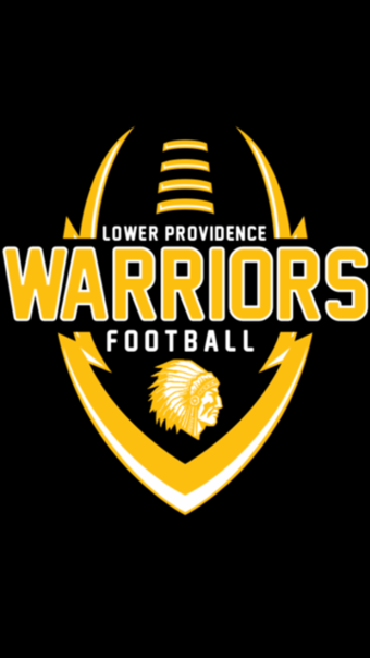 Lower Providence Warriors Football and Cheer Comedy Fundraiser at SoulJoel's Dome