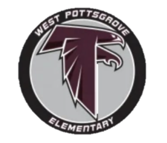 West Pottsgrove Elementary Wellness Comedy Fundraiser at SoulJoel's Dome