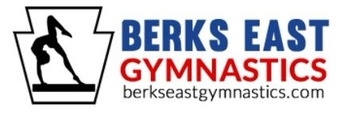 Berks East Gymnastics Competitive Teams Comedy Fundraiser at SoulJoel's Dome