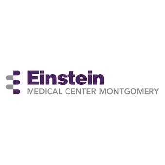 Einstein Montgomery 5K Comedy Fundraiser at SoulJoel's Dome