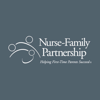 Nurse Family Partnership - Montgomery County Comedy Fundraiser at SoulJoel's Dome