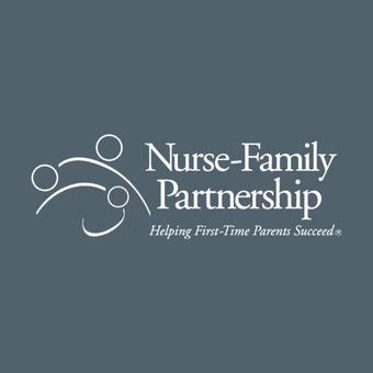 Nurse Family Partnership - Montgomery County Comedy Fundraiser at SoulJoel's Dome