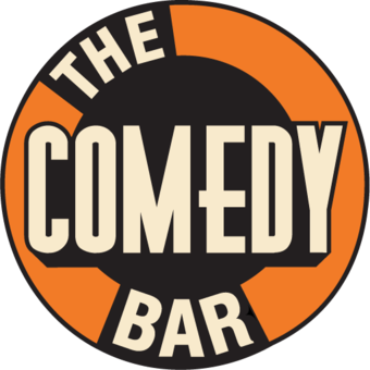 Comedy Bar Chicago MAY 7-9