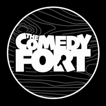 The Comedy Fort SEPT 10-11
