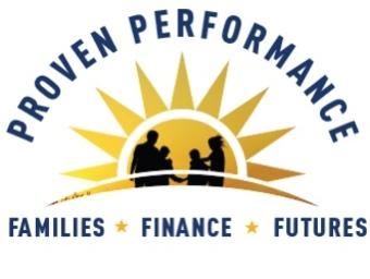 Calci & Bansal 4 UPT Supervisors—Proven Performance Fundraiser at SoulJoel's Comedy Dome