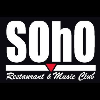 Donate to SOhO!