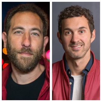 Ari Shaffir, Mark Normand & Friends at SoulJoel's Comedy Dome