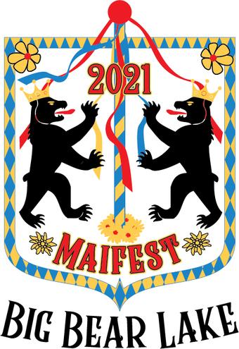 3rd Annual Maifest (Weekend 2)