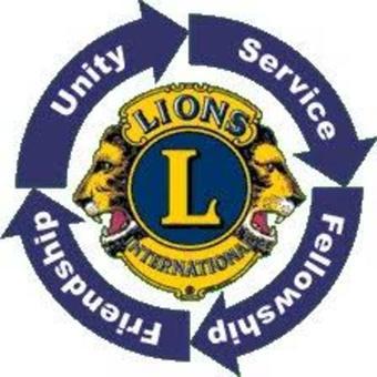 Audubon Oaks Lions Club Fundraiser at SoulJoel's Comedy Dome