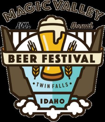 Magic Valley Beer Festival