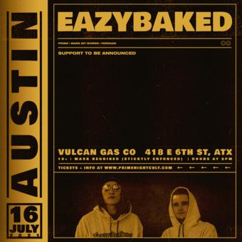 Eazybaked (Austin)