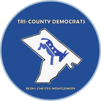 Tri-County Dems Comedy Fundraiser at SoulJoel's Dome