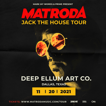 Matroda (Dallas)