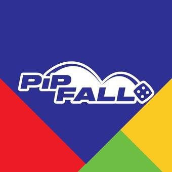 PipFall Blind Draw - FREE  entry with a GUARANTEED $1000 Purse