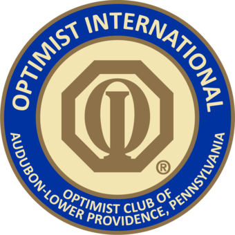 Lower Providence Optimist Club Comedy Fundraiser at SoulJoel's Dome