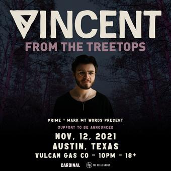 Vincent (Austin)