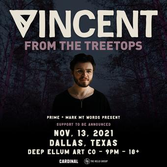 Vincent (Dallas)