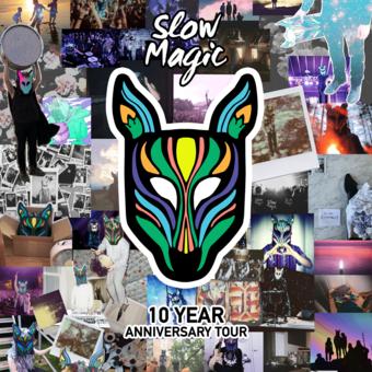 Slow Magic (Dallas)
