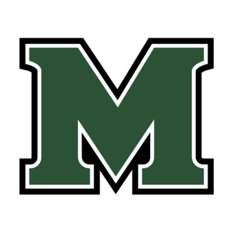 Methacton Warriors Youth Football and Cheer Comedy Fundraiser at SoulJoel's Dome