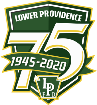 Lower Providence Fire Department Comedy Fundraiser