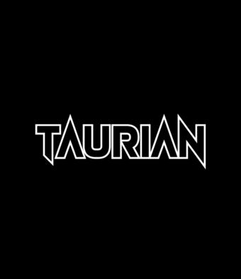 DJ Taurian - 10pm