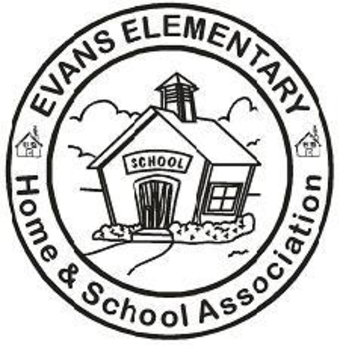 Evans Elementary Home & School Association Fundraiser at SoulJoel's Comedy Dome