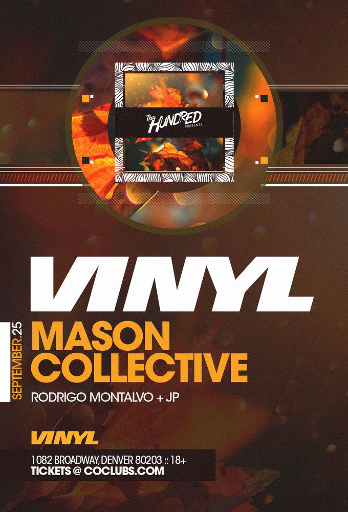 Mason Collective