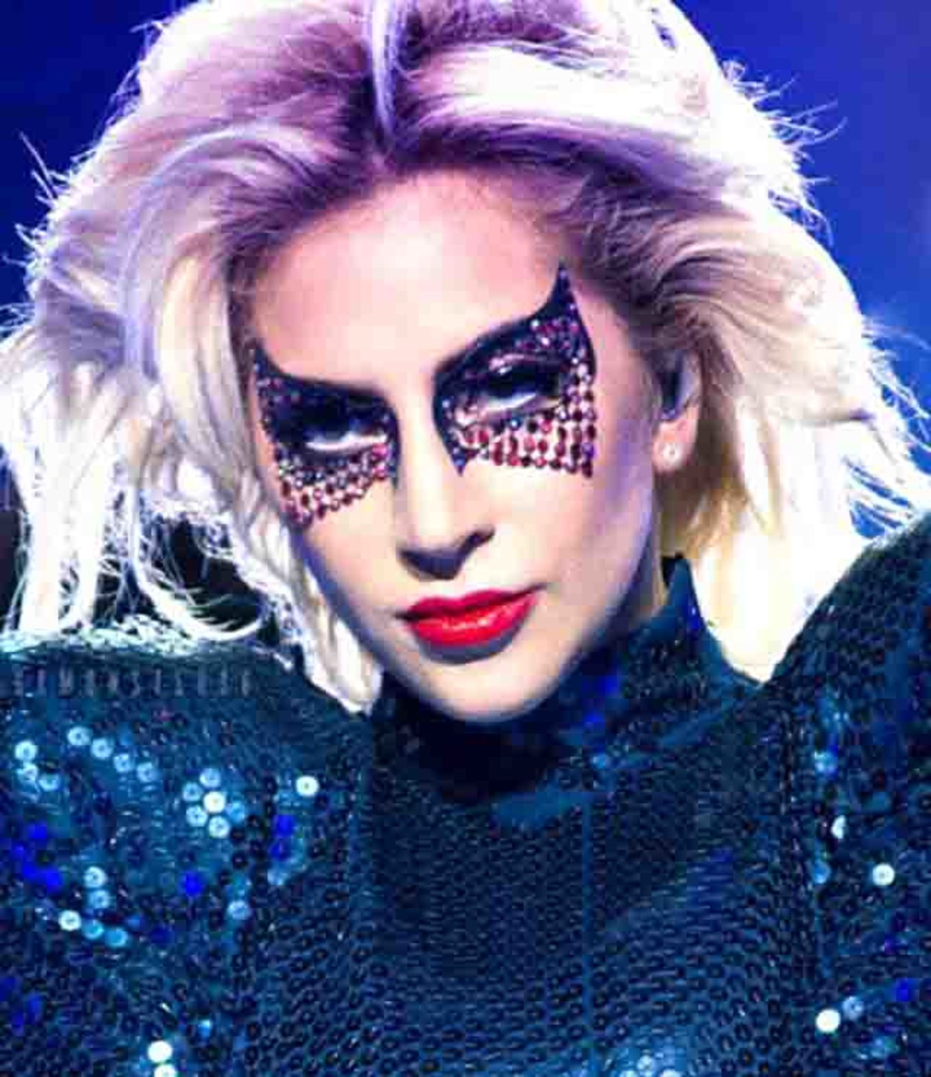 Mother: Lady Gaga Tribute - Tickets - Oasis, San Francisco