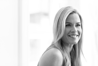 An Evening with Celebrity Chef Cat Cora